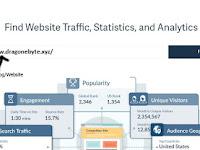 Cara Mudah Mengetahui Rank Blog/Website