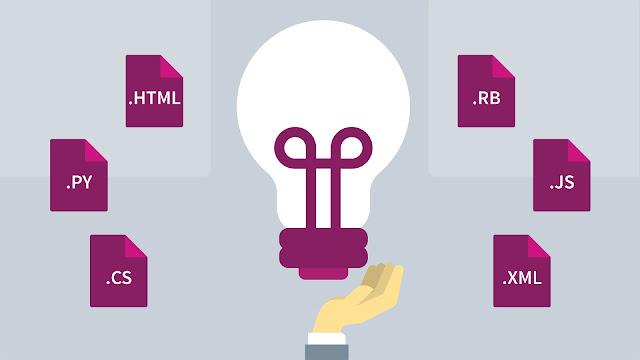 مجموعة أفكار برمجية للطلبة و المبرمجين يمكن الإستفادة منها كمشاريع للتخرج