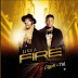 Unik Muzik: Cliff M - Like A Fire ft TB1
