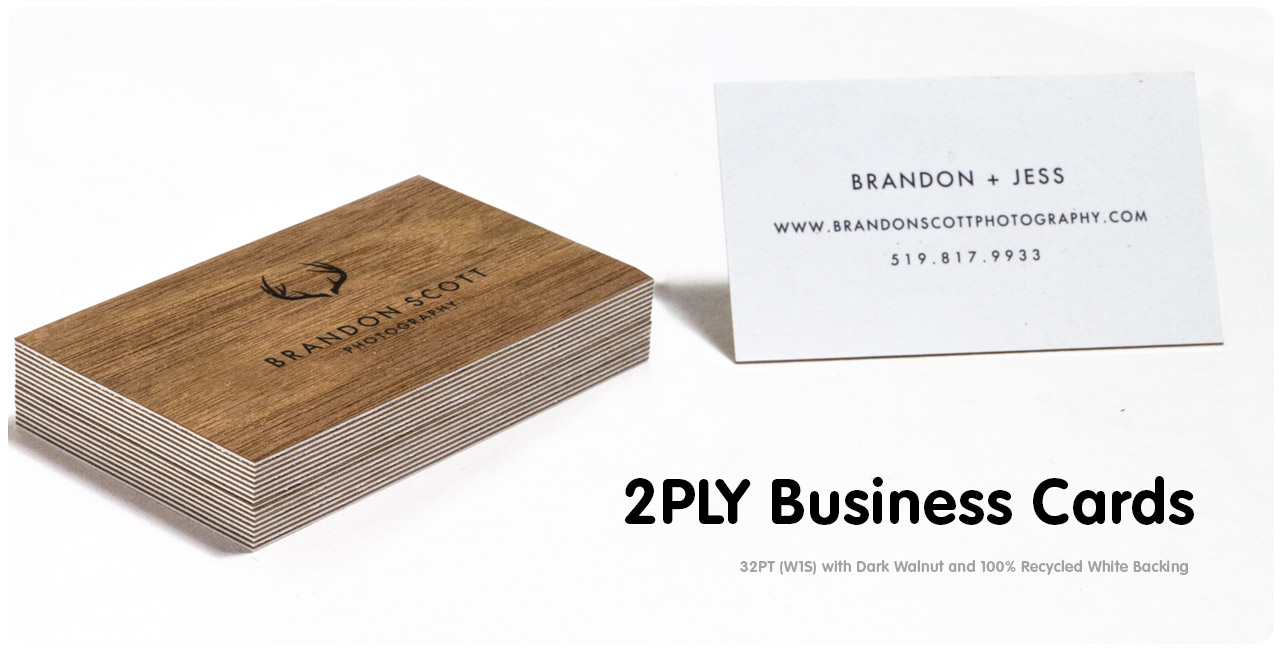 Custom stationery packages designs currently we offer either clear plastic business cards stock and price reheart Images