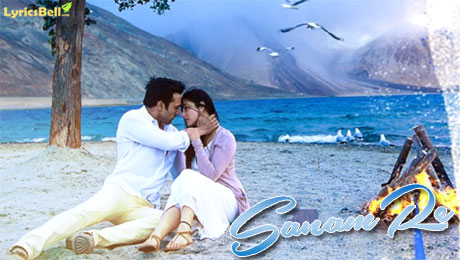 Yami Gautam New movie with Pulkit Samrat latest movie Sanam Re poster release date star cast