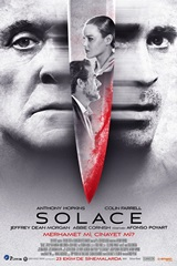 Solace (2015) Mkv Film indir