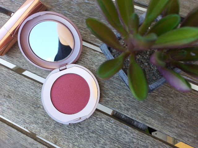 blush rebel bouncy de kiko