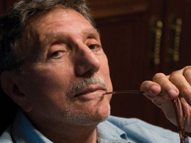 William Peter Blatty Autor Livro Terror O Exorcista
