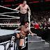Testemunha durante o julgamento de CM Punk revela incidente do Royal Rumble