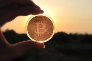 LISTĂ: 6 metode prin care se fură Bitcoin și alte criptomonede