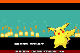 pokemon fire yellow cover