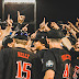 Red Raiders defeat Florida 6-3 to open CWS