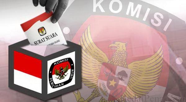 Relawan Wajib Kawal Suara Prabowo-Sandi Di Tiap TPS