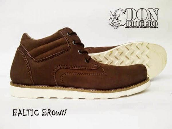 Sepatu Dondhicero Murah - Sepatu Murah Ready Stok 19ef743659
