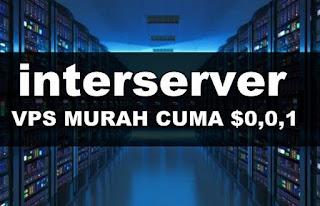 VPS Windows, VPS Hosting, Shared Hosting, Cloud Server Murah Berkualitas