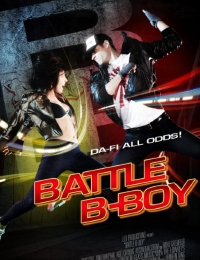 Battle B-Boy | Bmovies