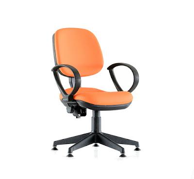 cosmos, goldsit, misafir koltuğu, ofis bekleme koltuğu, plastik ayaklı