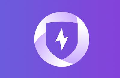 Cara Menggunakan Vip72 di Android dan iPhone