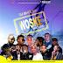 [MIXTAPE] DJ SHOLEX - WOSKE MIXTAPE (Temmiebliss productions)