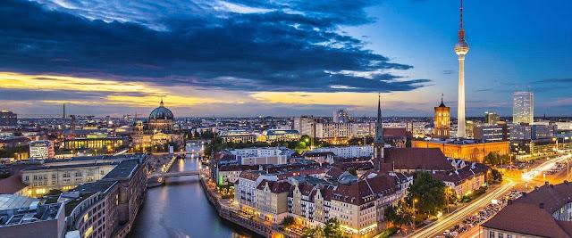 صور برلين