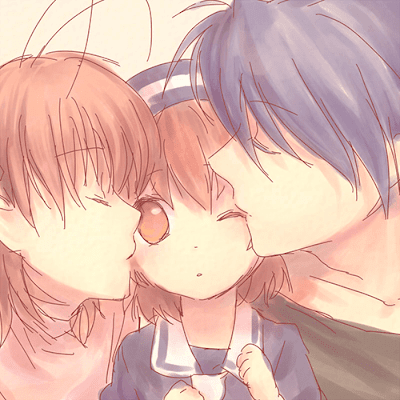 Review & Sinopsis Anime Clannad Dan Clannad: After Story