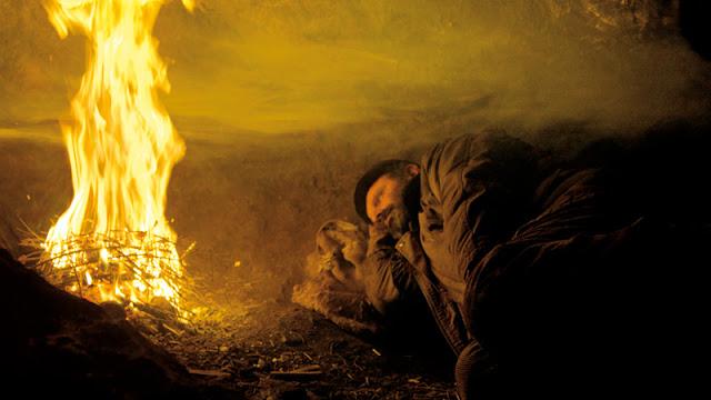 Το Κρύο της Τραπεζούντας - Κριτική για τη νέα ταινία που ξεκίνησε να προβάλλεται