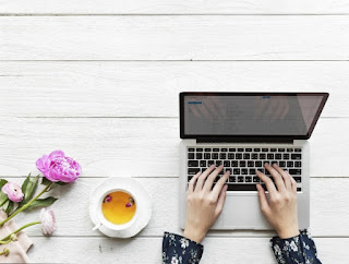 Tips Ringan dan Jitu Mengetahui Blog Kena Banned