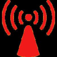 برنامج تسريع الانترنت وتقوية الواي فاي لهاتف نوكيا c7