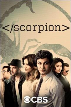 https://2.bp.blogspot.com/-PiLjB-472kk/V_PPY-kMomI/AAAAAAAAalA/bJBmGtM66iM93Ik2Zxu5C57ONRCiUo9qQCLcB/s1600/Scorpion-key-art-season-3-CBS.jpg