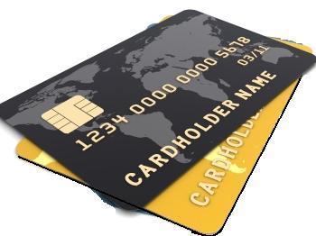 Cách làm thẻ tín dụng không cần chứng minh thu nhập