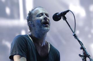 Radiohead overcomes BDS pressure for triumphant night in Tel Aviv