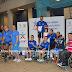 Με μεγάλη επιτυχία ξεκίνησε το Πανελλήνιο Πρωταθλήματος Κολύμβησης ΑΜΕΑ 2018. (VIDEO)