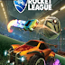 ROCKET LEAGUE TRITON + DLCS INCLUIDAS (PC) TORRENT ''PLAZA''