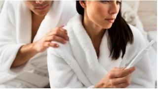 Ingin Hamil? Persiapkan Hal Ini Bagi Para Suami, Jual Buku Tips Cepat Hamil