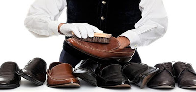 some-easy-ways-to-maintain-your-leather-shoes