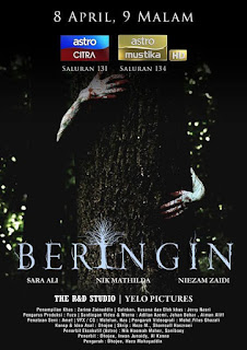 Download Beringin (2017) Full Movie