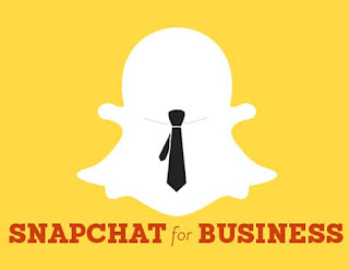 Powerful Hacks On How To Boost Sales With Snapchat