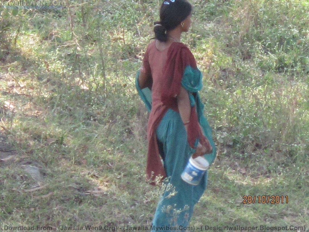 local indians teen pics