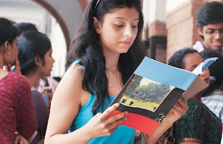 Delhi University Courses