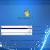 تحميل ويندوز 7 عربي الأصلي