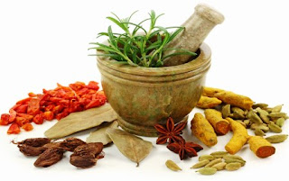 Wives Tales vs Home Remedies, Home Remedies for Acid Reflux