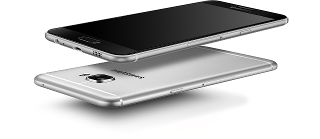 Samsung Galaxy C5 ,Samsung officially unveils the Galaxy C5,Galaxy C5,C5,Samsung Galaxy C5 and Galaxy C7,samsung galaxy c5 price,samsung galaxy a5,samsung galaxy j5,samsung galaxy 5,nokia c5,Samsung Galaxy C5 spec,Samsung Galaxy C5 with 5.2-inch 1080p display, 4GB RAM, metal,Samsung Galaxy C5 Android smartphone,Announced 2016,Features 3G, 5.2″ Super AMOLED capacitive touchscreen, 16 MP camera, Wi-Fi, GPS,samsung galaxy s6 launch,samsung galaxy s6 launch verizon