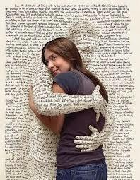 Ez történik az agyadban az olvasást követően
