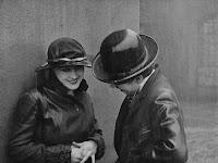 """Кадр из фильма Чарли Чаплина """"Иммигрант"""" (1917) - 19"""