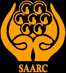 SAARC : Pendiri, Pengertian, Tujuan, Negara Anggota Lengkap