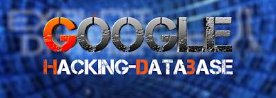Google Hacking Temel Bilgileri