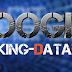 Google Hacking Temel Bilgiler