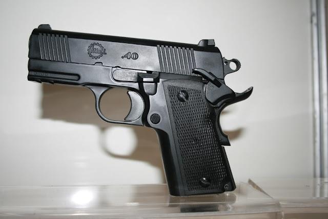 Armas da Imbel