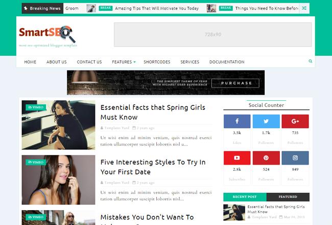 smartseo-responsive-magazine-blogger-template