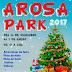 👪 Arosa Park - Pista de Xeo - Fexturrón - Arosa F7 | dic-ene