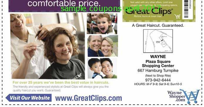 great clips haircut deals printable coupons 2017 great coupons 3216 | free%2BGreat%2BClips%2Bcoupons%2Bapril%2B2017