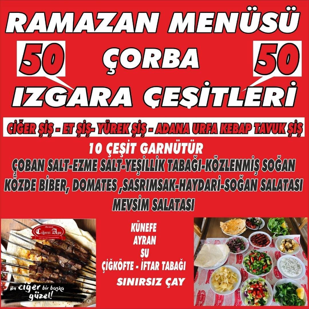 mersinli ciğerci apo fiyat ciğerci apo telefon ciğerci apo fiyat listesi bursa iftar mekanları
