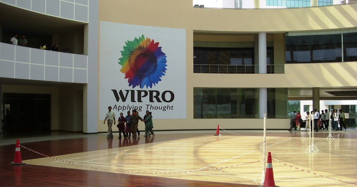 wipro ltd the new face of Post-merger integration (pmi) is rarely straightforward, but the approaches most businesses take have made it slower, less effective, and more expensive than i.