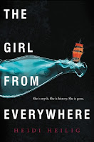 https://www.goodreads.com/book/show/21979832-the-girl-from-everywhere?ac=1&from_search=1